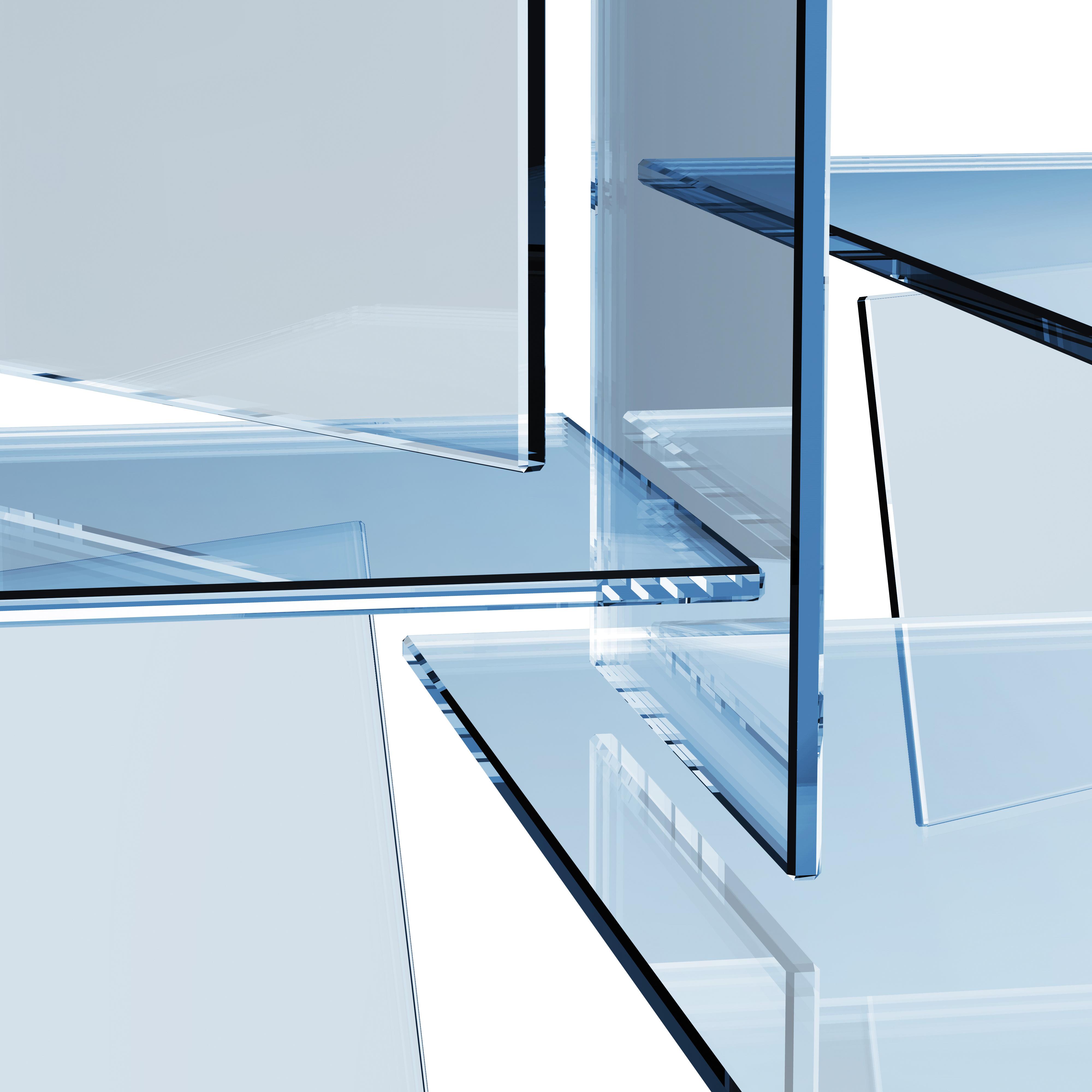 Remplacement de tous types de verres : Float, vitrage isolant, verre de sécurité, feuilleté, trempé, etc